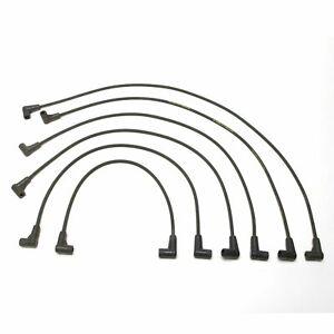 Delphi XS10241 Spark Plug Wire Set