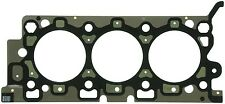 Victor 54517 Engine Cylinder Head Gasket Right MLS Ford 3.0L V6 Duratec 2004-09