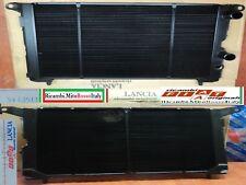 Radiatore FIAT 131 2.0 Super