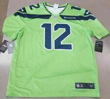 Seattle Seahawks Fan Jerseys For Sale Ebay