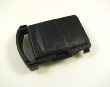 2-Tasten Schlüsselgehäuse Fernbedienung Opel Agila Astra Meriva Corsa C Combo