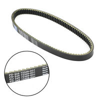 Drive Transmission Belt fit for E-Z-GO Gas TXT WH 800 1200 MPT 800 72328G01