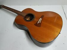 1976 GIBSON MK 35 STEEL STRING ACOUSTIC - made in USA
