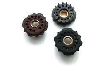 Z560M (ZM1020) ELRADO Nixie Tube Socket  -- USED (1 pcs)
