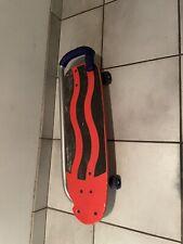 skateboard kinder