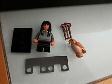 LEGO Harry Potter Minifigure Series Cho Chang Minifigure and Owl New