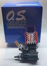OS Max 12 CV RC Buggy Car Model Engine Kyosho RC10gt NIB Vintage!
