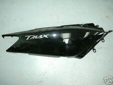 FIANCO DX   YAMAHA T-MAX 500  '04