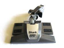Shark Hard Floor Genie Vacuum Head Nozzle For UV450 & HV320 Series Rocket