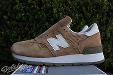 new balance usa 990 heritage shoes