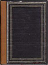 GAUGUIN - René Huyghe -  Collection les grands maîtres de la peinture moderne