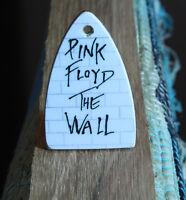 Truss rod cover Pink Floyd fits PRS guitar Handmade