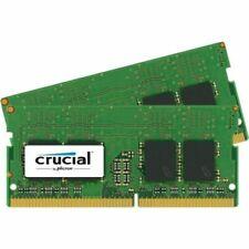 Mémoires RAM pour ordinateur SO-DIMM, Vitesse du bus PC4-19200 (DDR4-2400)