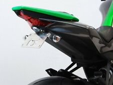 2014-2018 Kawasaki Z1000 Fender Eliminator Kit. Kawasaki Z1000 Tail Tidy.