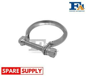 PIPE CONNECTOR, EXHAUST SYSTEM FOR CITROËN FIAT PEUGEOT FA1 934-959