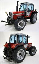 Weise Toys 1014 Massey Ferguson 1014 Modell 1978-1985, 1:32