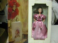BARBIE SWEET VALENTINE #14880 MATTEL 1996 MISB MINT IN SEALED BOX