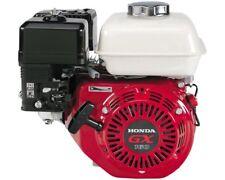 Honda GX160 UT2 SH Q4 20mm Crank Genuine & UK Next Day Delivery