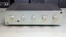 Ar Stereo Amplifier Au Acoustic Research Stereo Amplifier