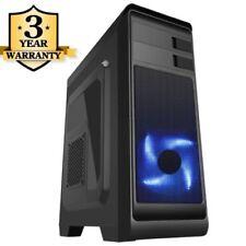 Elite PC Desktops & All-In-One Computers