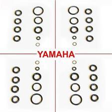1978-83 Yamaha carburetor O-RING REPAIR KIT xs1100 xj1100 special mikuni BS CV