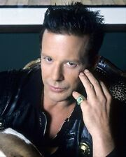 "MICKEY ROURKE Poster Print 24x20"" wonderful image 278070"