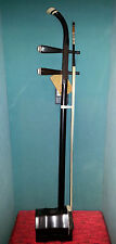CHINESE TRADITIONAL MUSICAL INSTRUMENT Erhu of DUNHUANG brand 07AM by free ship