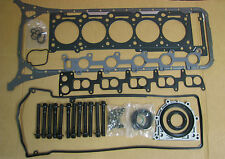 MERCEDES-BENZ MB 2.7CDI OM612 OM647 ENGINE FULL GASKET SET