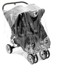 CARRYCOT Raincover Rain Cover for EMMALJUNGA EDGE LAZER CRYPTONITE PUSHCHAIR