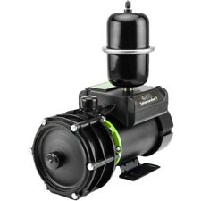 Salamander RP120SU 3.6 Bar Shower and House Pump Single Universal Centrifugal