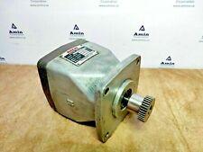Nachi Pmb 1b 10 10 Hydraulic Piston Motor New Unused Surplus
