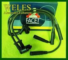 Liquidación Stock 8633 Juego de Cables Encendido Ignición Seat Marbella (28) 0,9