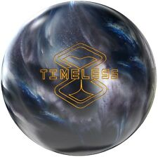 15lb Storm Timeless Hybrid Reactive Bowling Ball