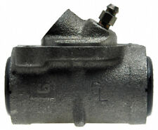Drum Brake Wheel Cylinder Front Right ACDelco Pro Brakes 18E601