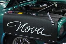 Chevy Nova Fender Gripper