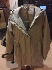 Kathmandu Winter Coats, Jackets & Vests for Women