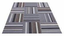 """FLOR MOUNT EVEREST Area Rug Tile Kit  6' 5"""" x 5' (12 tiles of 19.7"""" x 19.7"""")"""