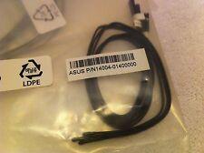 3X ASUS THERMAL SENSOR CABLE 14004-01400000,FOR Z77  Z87 Z97 SERIES,ORIGINAL