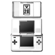 Nintendo DS Folie Aufkleber Skin - MKY