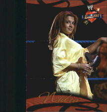 2004 Fleer WWE Wrestling Cards Divs Inserts - You Pick - Buy 10+ cards FREE SHIP