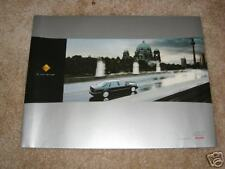 audi other manuals literature for a8 for sale ebay rh ebay com