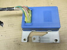 TOYOTA CELICA COUPE 22R 81 1981 SPEED CONTROL SWITCH OE # 88240-14030 8824014030