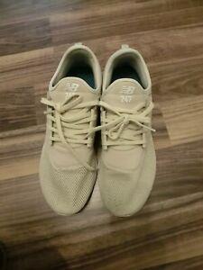 New Balance Sneaker Gr. 42