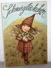 Deutsche Fantasy DDR Literatur und- & Ostalgie-Sammlerobjekte