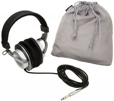 NEW Roland RH-A30 Stereo Headphone Japan Import Free Shipping With Tracking