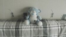 """My Blue Nose Friends 8""""Inch Coco The Monkey BNWT No13 Me To You Teddy"""