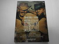 UNA PISTOLA PER RINGO - DVD ORIGINALE - visitate il negozio COMPRO FUMETTI SHOP