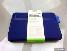 Belkin F7P351BTC01 Pocket Schutzhülle Tasche für Microsoft Surface 2,3 Blau NEUW