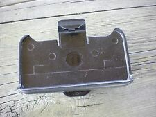 """New listing Otterbox Cell Phone Belt Clip 2 3/4"""" X 4 7/8"""""""