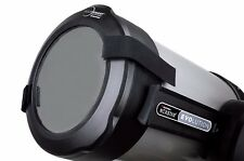 "Celestron EclipSmart solar filter for 6"" SCT telescopes. UK Seller. UK stock"